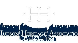 HHA-Logo-1962.png