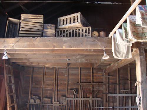 WagonShed-Interior01.jpg