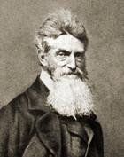 John_Brown_portrait_1859.jpg