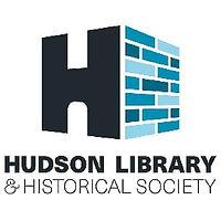 HudsonLibrary.jpg