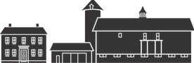 Case Barlow Farm - Logo
