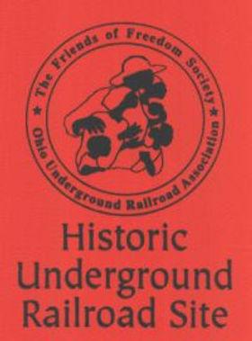 Underground-rr-banner.jpg