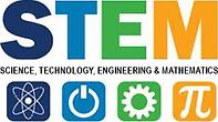 STEM20.png