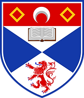 1200px-University_of_St_Andrews_arms.svg.png