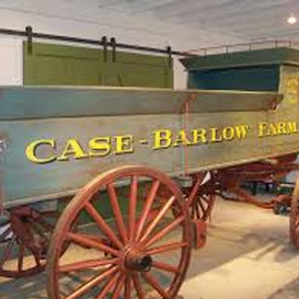 Case-Barlow_Wagon.jpg