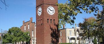 Clocktower2-1.jpg