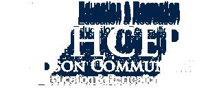 HCER Logo white.png