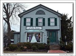 20090428-022748_bride-store.jpg