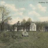 Western-Reserve-College.jpg