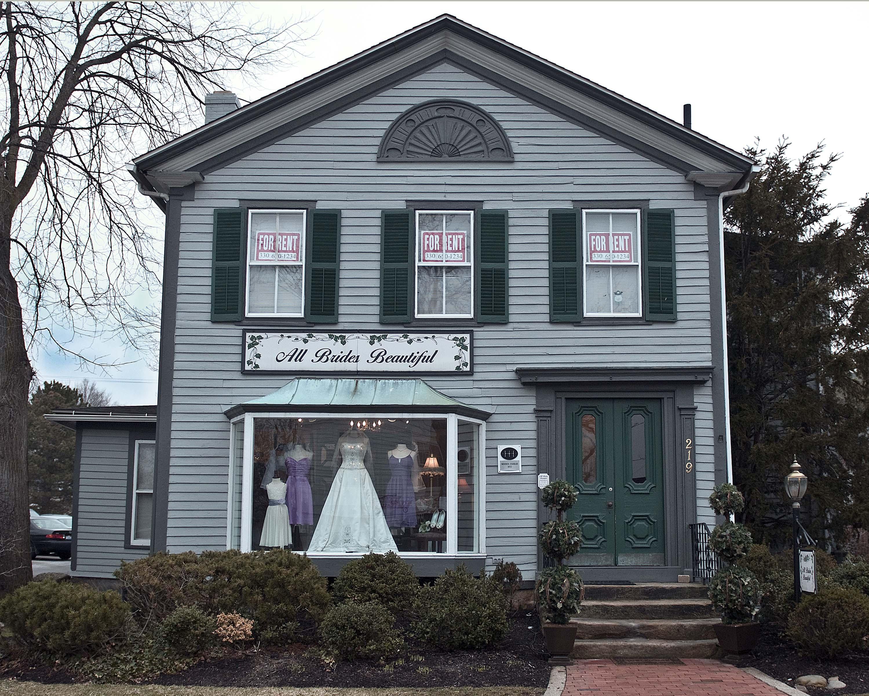 20090428-064357_bride-store-2.jpg