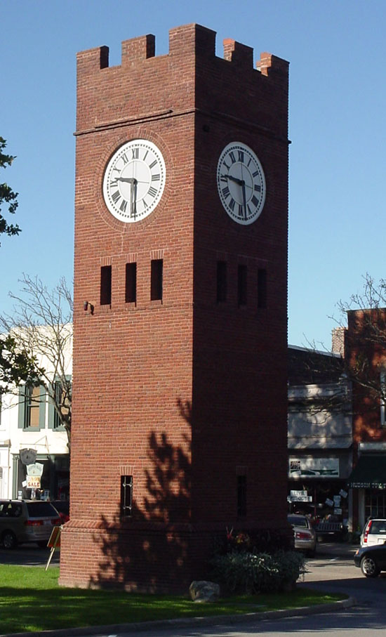 20090418-092025_ClockTower7.jpg