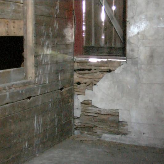 Plastered-Granary-in-Barn.jpg