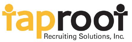TapRoot_Logo-17.png