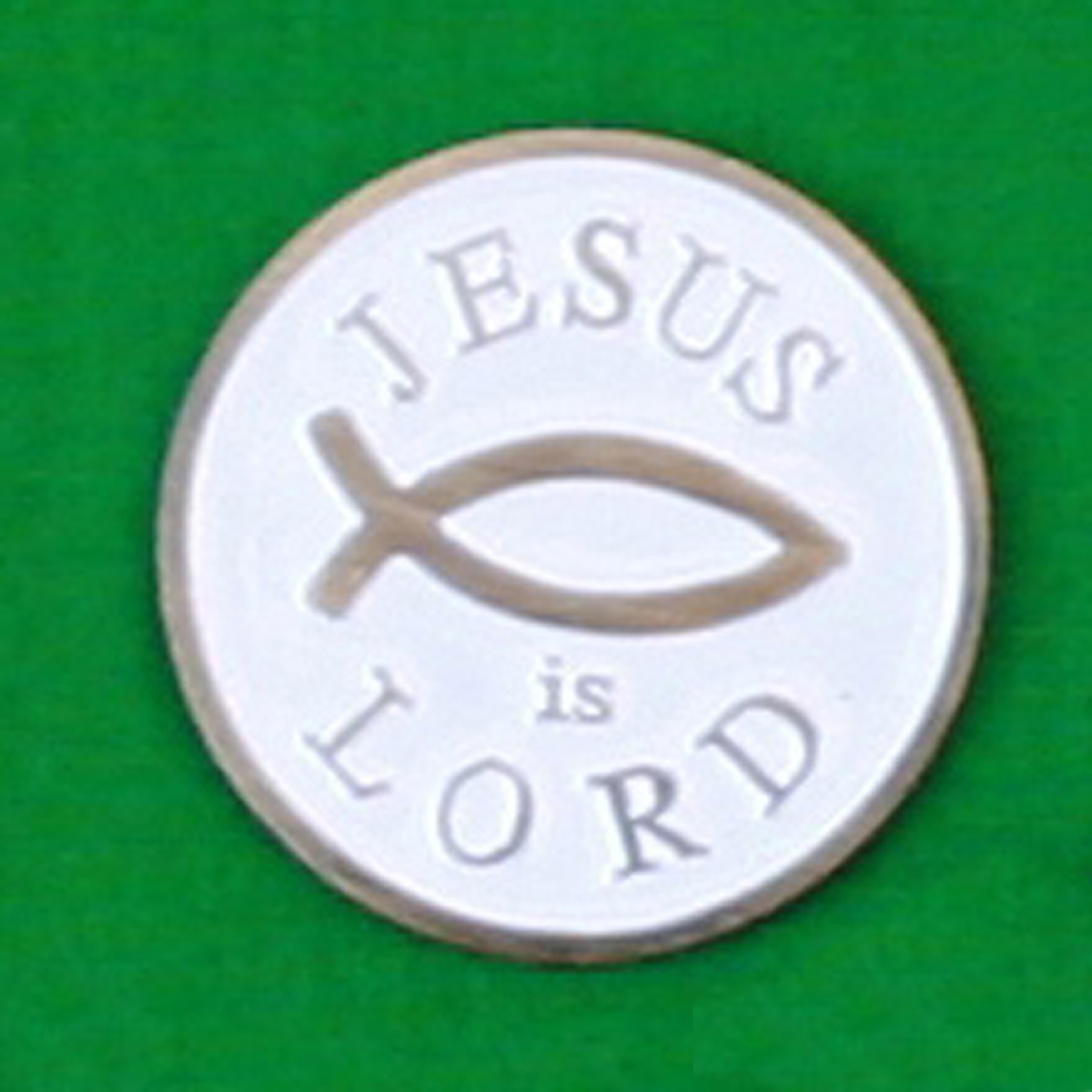 WHITE Coin