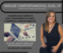 CONHEÇA_SEU_PERFIL_COMPORTAMENAL_(2).pn