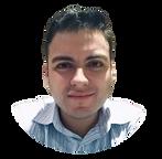 ALEX_CRUZ-removebg-preview.png