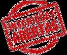vagas_abertas-removebg-preview.png sem f