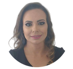 JULIANA_MENDES-removebg-preview.png