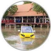 Float-Drive.jpg