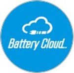 Battery Cloud.jpg