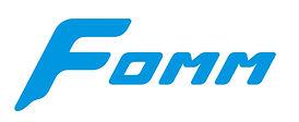 FOMM(ロゴのみ).JPG