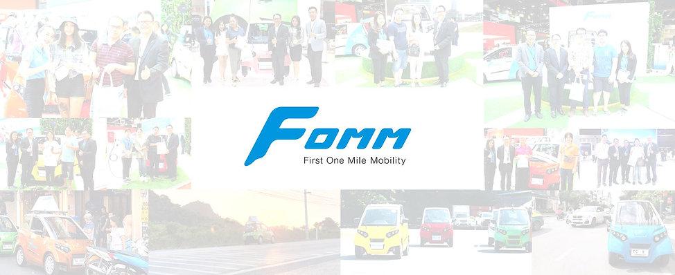 FOMM_Title.JPG