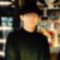 プロフィール写真・広島で起業
