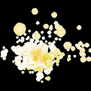 広島レモン果汁