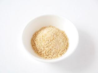 広島レモネード使用てんさい糖