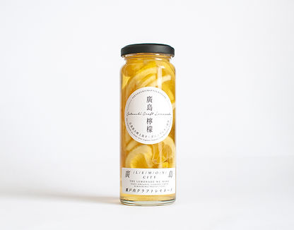 瓶詰め3正面小.jpg