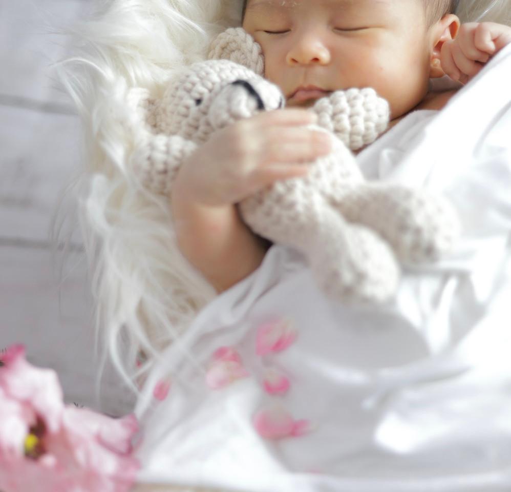 child.photo2.jpg