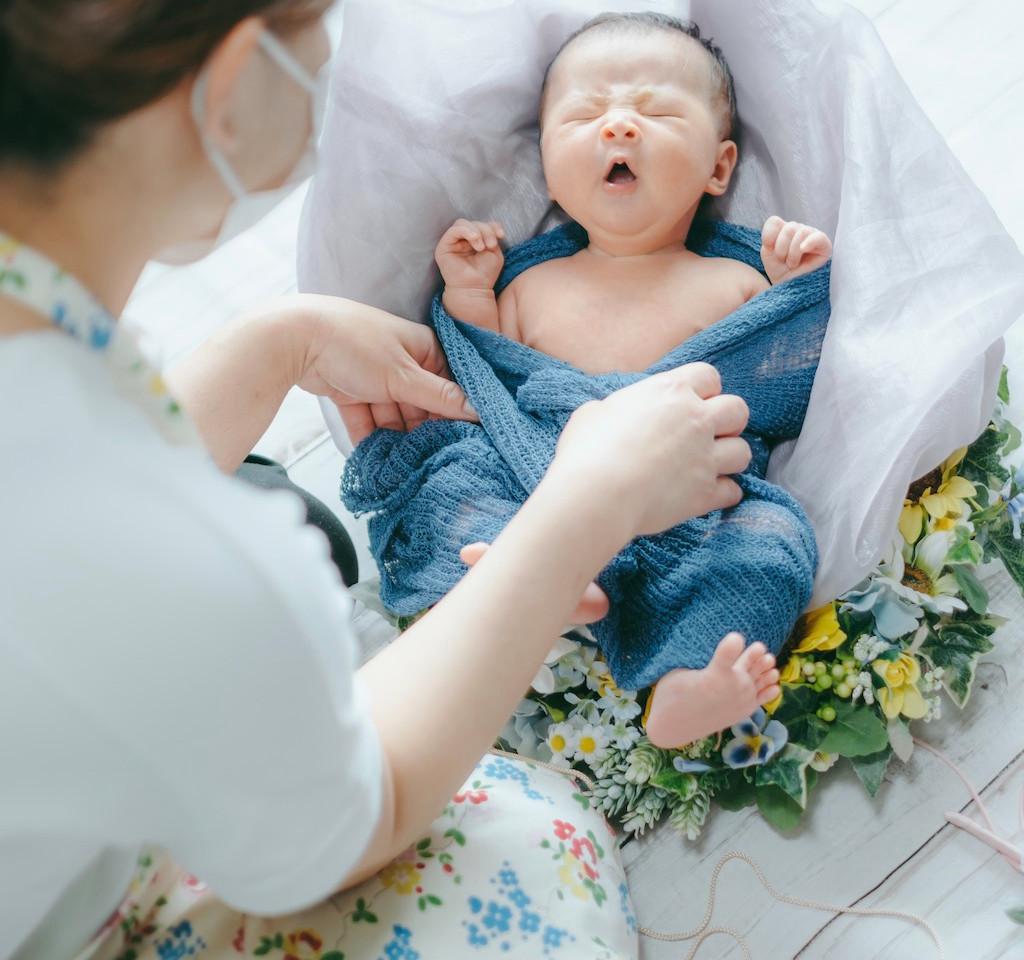 child.photo3.jpg