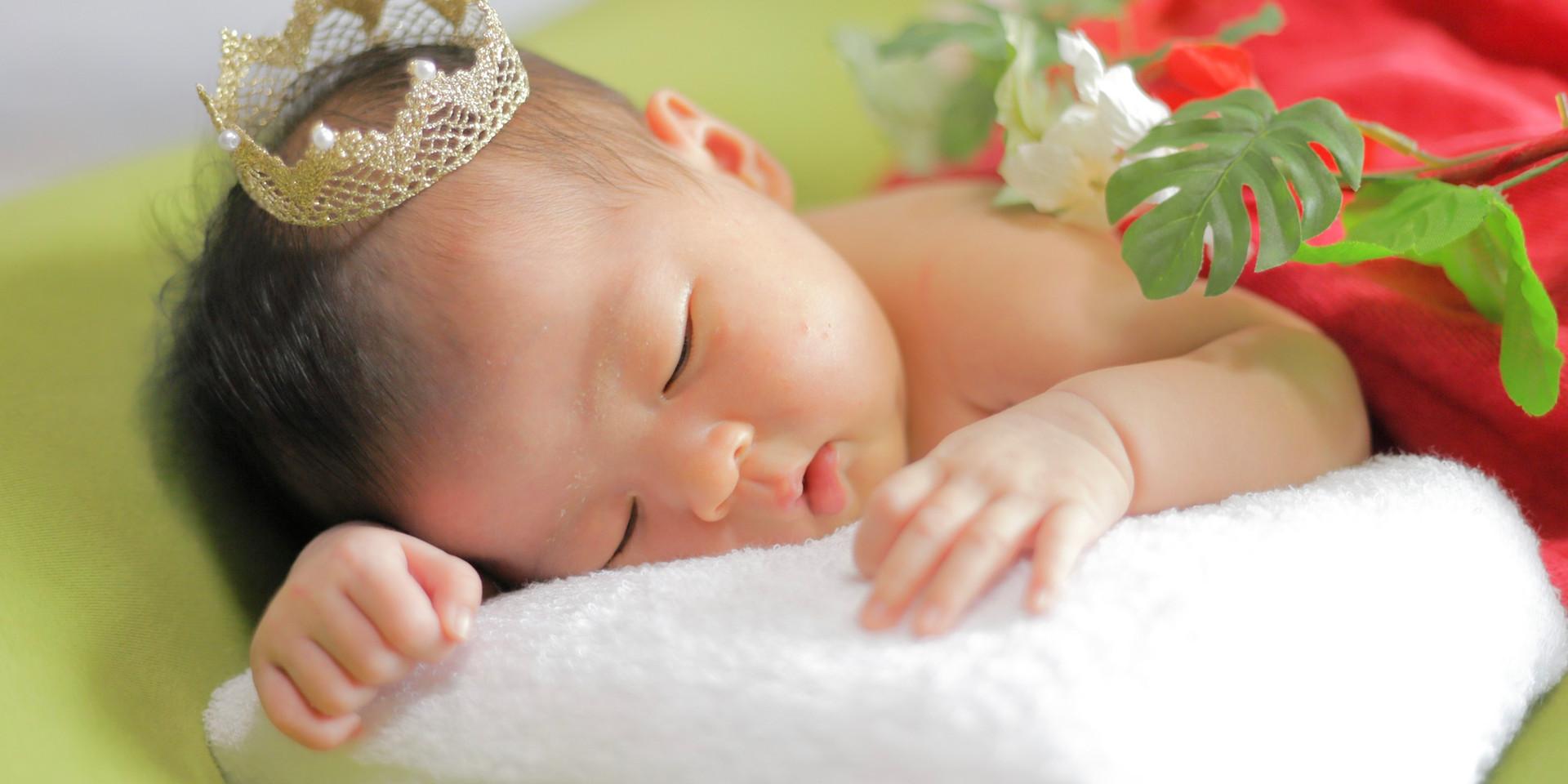 child.photo6.jpg