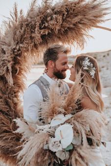 Robin Böttcher Hochzeitsfotograf Köln, NRW, Moments Wedding