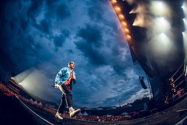 Robin Böttcher | Moments Fotography | MACKLEMORE