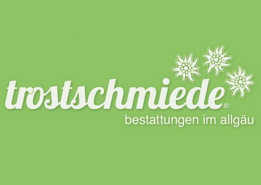 Trostschmiede.png