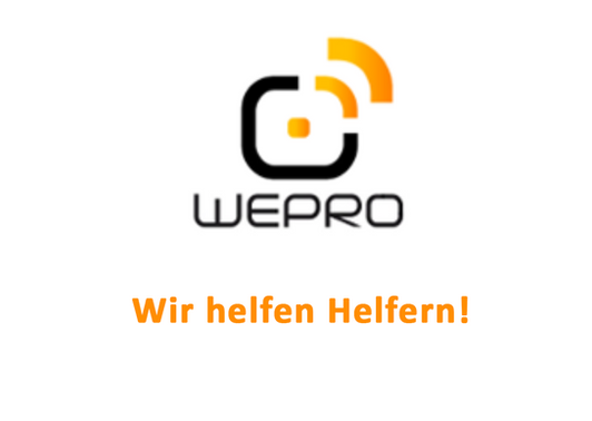 Wepro.png