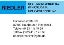 riedler.png