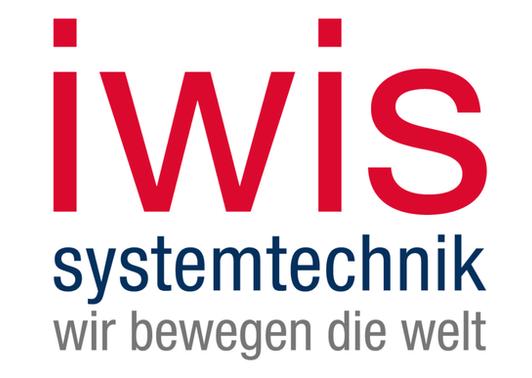 IWIS.png