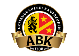 abk.png