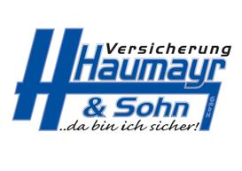 Haumayr.png