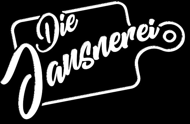 DJ_Logo_weiß_mS.png