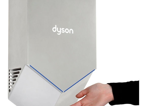 Dyson Hand Drying Products