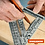 Thumbnail: Swanson Tools