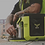 Thumbnail: OXX COFFEEBOX