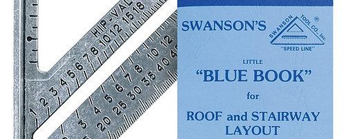 Swanson Tools