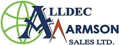 Alldec Armson Sales LTD