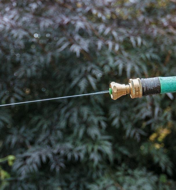 AL406-little-big-shot-nozzle-u-01-r.jpg