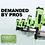 Thumbnail: GREX Brad Nailers, Pinners & Staplers