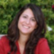 Arbella Azizian